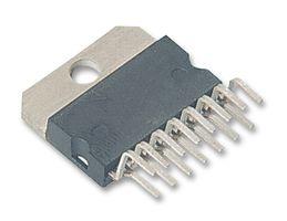 STMicroelectronics STA540