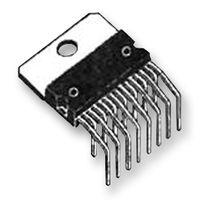 STMicroelectronics TDA7297