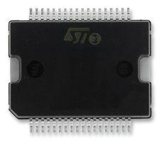 STMicroelectronics TDA7491HV13TR