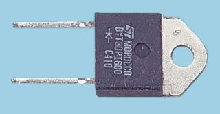 STMicroelectronics BYT30PI-400RG
