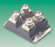 STMicroelectronics STPS80H100TV