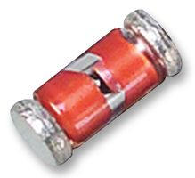 STMicroelectronics TMMBAT43FILM