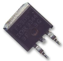 ON Semiconductor MBRB2060CTG
