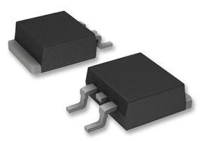 STMicroelectronics STH180N10F3-2