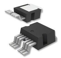 STMicroelectronics STH180N10F3-6