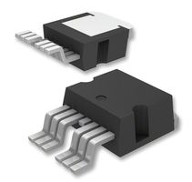 STMicroelectronics STH240N75F3-6