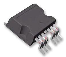 STMicroelectronics STH270N4F3-6