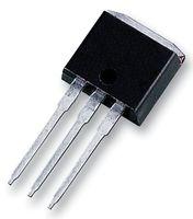 STMicroelectronics STI8N65M5