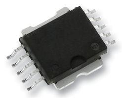 STMicroelectronics STV300NH02L