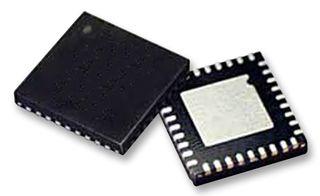 STMicroelectronics STM32F103TBU6