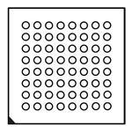 STMicroelectronics STM32F103R4H6A