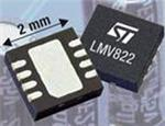STMicroelectronics STM32KIT-4 4 components 5 each