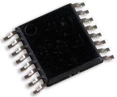 Freescale S9S08SG8E2CTGR