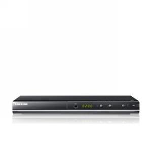 Samsung DVD-D360K