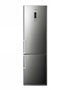 Samsung RL50RECTS