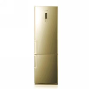 Samsung RL50RECVB