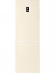 Samsung RL55VGBVB1
