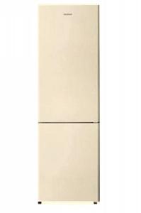 Samsung RL-40 SCVB