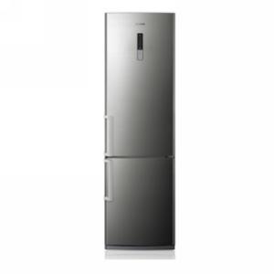 Samsung RL-48 RECIH