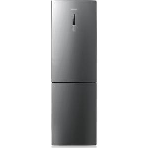 Samsung RL-59 GYBIH