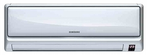 Samsung AQ12EWFN