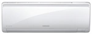 Samsung AQV12PSBN