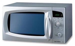 Samsung C105AFR-TS