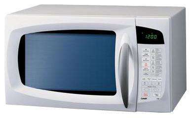 Samsung C106R-T