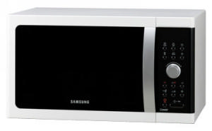 Samsung CE1000R-T