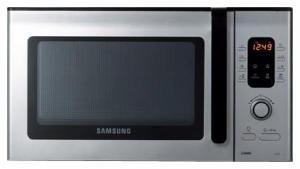 Samsung CE1073AR-S