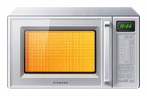 Samsung CE1160R-S