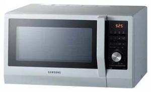 Samsung CE1175ER-S
