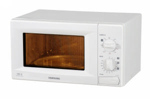 Samsung CE2718NR