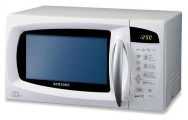 Samsung CE283DNR