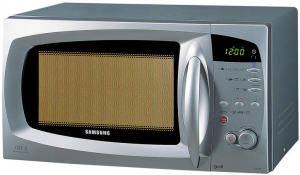 Samsung CE287DNRS