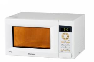 Samsung G273VR