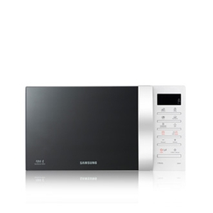 Samsung GE86VRWWH