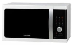 Samsung GE872RS