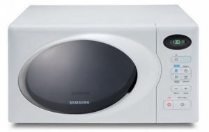 Samsung GE87GR