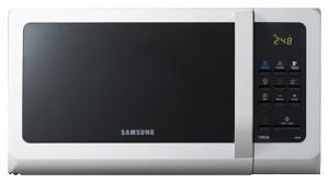 Samsung GE87HR