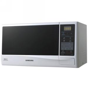 Samsung GW732 KR