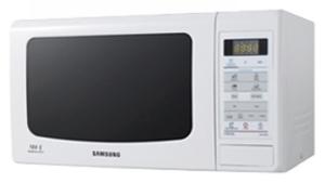 Samsung GW733KR-X