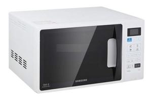 Samsung ME-73AR