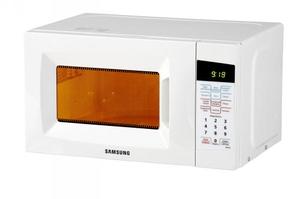 Samsung MW63FR