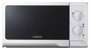 Samsung MW71ER