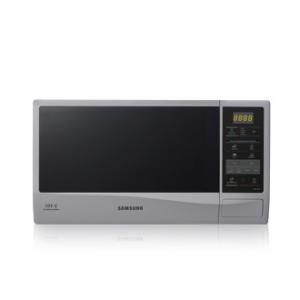 Samsung MW732KR-S
