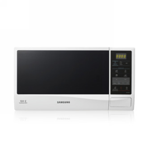 Samsung MW732KR-X