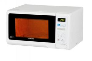 Samsung MW73ER