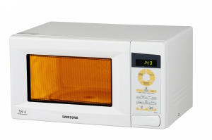 Samsung MW73VR
