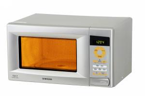 Samsung MW73VRS
